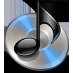 Логотип альбома