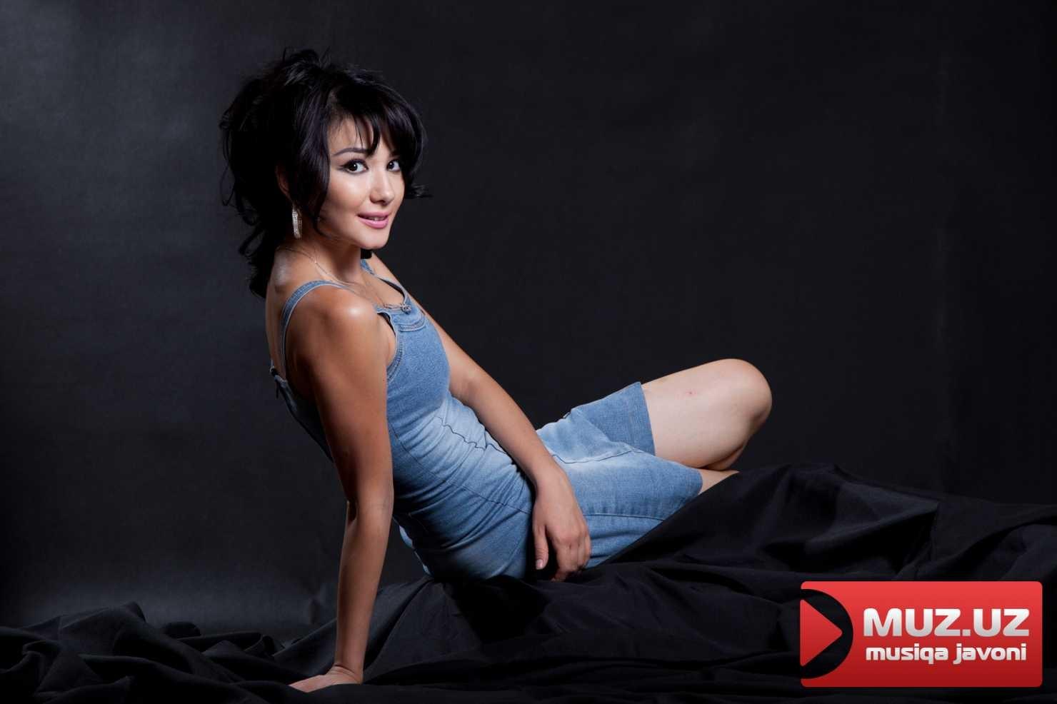 Смотреть узбекский актриса 8 фотография