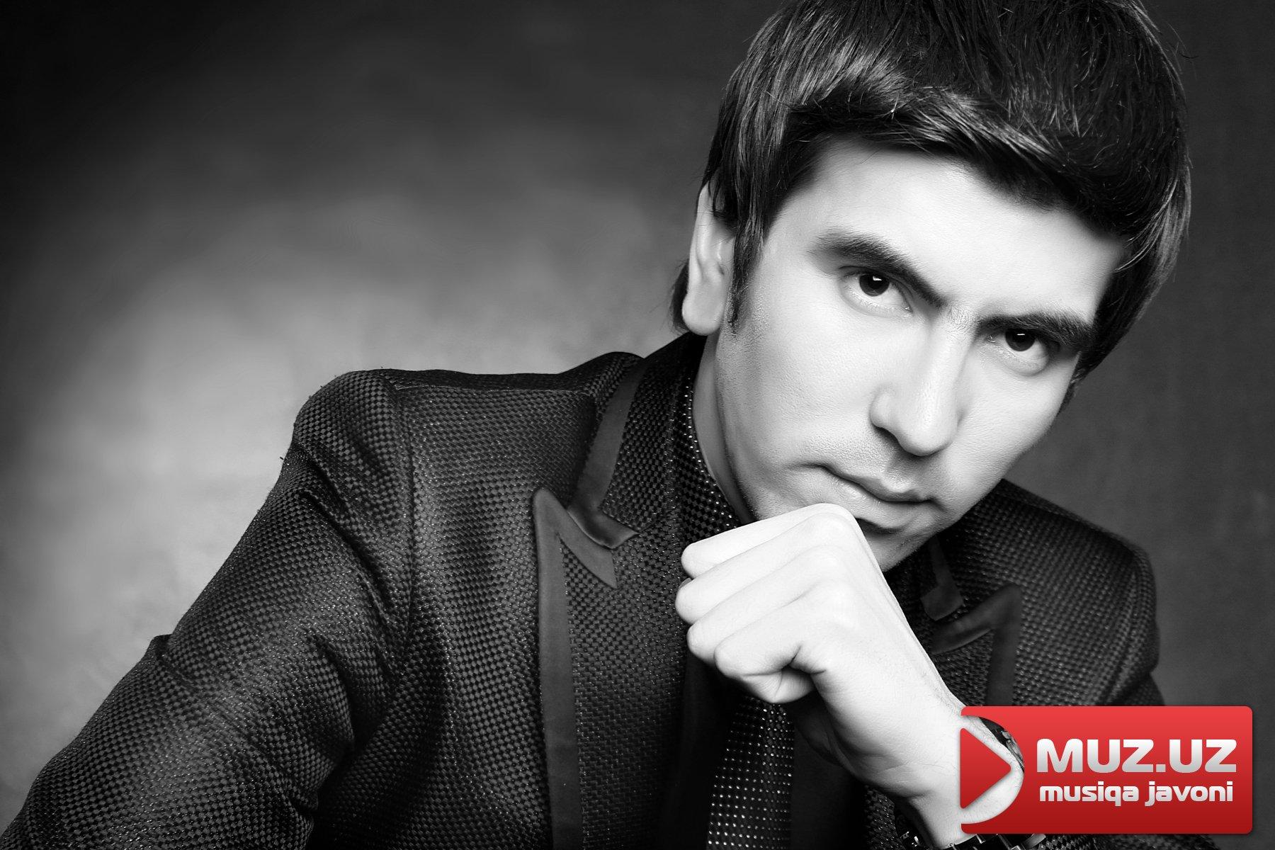 узбекча музикалар 2014 янгилари