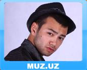 Alisher Uzoqov