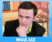 Avzal Husanov