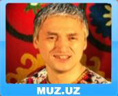 Aziz Rajabiy