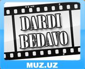 Dardi Bedavo