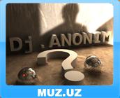 DJ Anonim