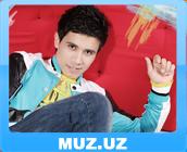 Humoyun Mirzo