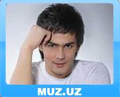 Jasur Umirov
