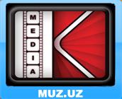 Kristal Media