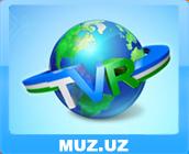 Navo telekanal