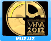 M&TVA-2012