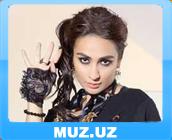 Munisa Rizayeva