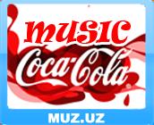 Music Cola
