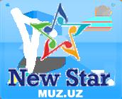 NewStarMedia