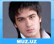 Otabek Mutalxo'jayev