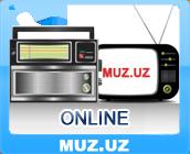 OnLine Radio va TV