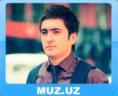Shahruz