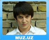 Sherzod Bek