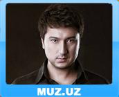 Ulug'bek Ismoilov