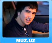 MusXurshid Ishanxodjayevtafo