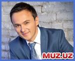 Avzalbek Husanov
