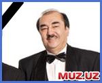 Shahboz Nizomiddinov