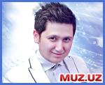 Umar Shamsiyev