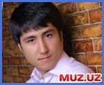 Zafar Qodirov