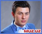 Zoirbek