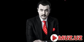 Shohjahon Jo'rayevdan yangi klip va imij
