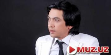 Hoji Akbar Xitoyda konsert beradi