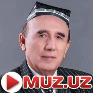 Sherali Jo'rayev